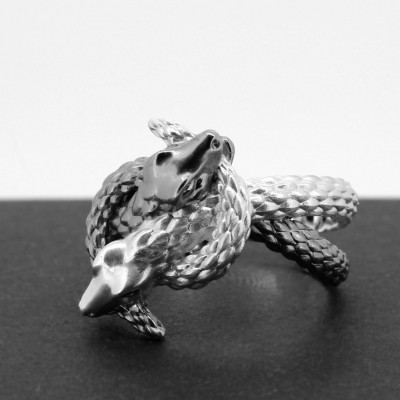Tinys-Snake-Ring-1-1024x1024